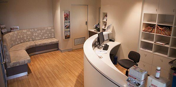 CBD-Office-598px